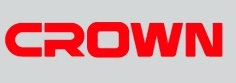 3192323_w640_h640_crownlogo